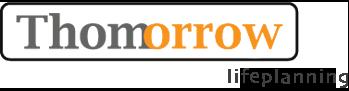 Thomorrow LifePlanning